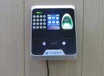 دستگاه کنترل تردد پرسنل با گارانتی در شیپور-عکس کوچک