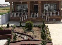 پیش فروش ویلاهای شهرکی ۲۰۰ متری در شیپور-عکس کوچک