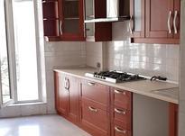 آپارتمان 210 متری در پاسداران- در شیپور-عکس کوچک