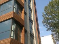 آپارتمان 190 متری در پاسداران- در شیپور-عکس کوچک