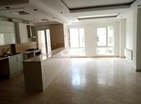 فروش آپارتمان 76 متر در بلوار فردوس غرب در شیپور-عکس کوچک