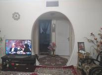 اجاره آپارتمان 75 متر در پونک در شیپور-عکس کوچک
