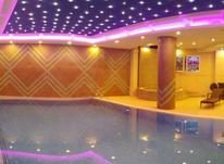 فروش آپارتمان 185 متر در دروس بهترین فرصت سرمایه گذاری در شیپور-عکس کوچک