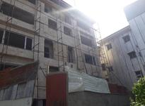 فروش آپارتمان 130120 متر در صومعه سرا در شیپور-عکس کوچک