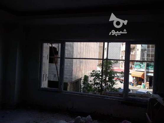 فروش آپارتمان 130120 متر در صومعه سرا در گروه خرید و فروش املاک در گیلان در شیپور-عکس4