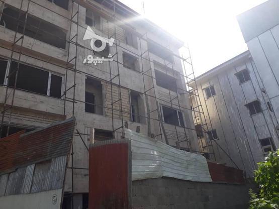 فروش آپارتمان 130120 متر در صومعه سرا در گروه خرید و فروش املاک در گیلان در شیپور-عکس1