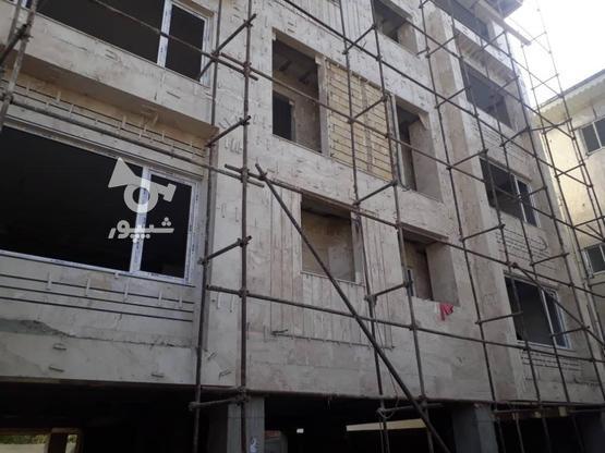 فروش آپارتمان 130120 متر در صومعه سرا در گروه خرید و فروش املاک در گیلان در شیپور-عکس3