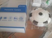 دوربین برای محافظت از خانه فروشگاه  در شیپور-عکس کوچک