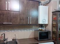 تعمیرات انواع لوازم خانگی  در شیپور-عکس کوچک