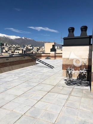 فروش آپارتمان 160 متر در شهرک غرب در گروه خرید و فروش املاک در تهران در شیپور-عکس10