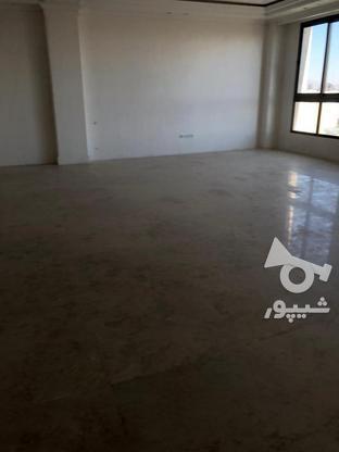 فروش آپارتمان 160 متر در شهرک غرب در گروه خرید و فروش املاک در تهران در شیپور-عکس2