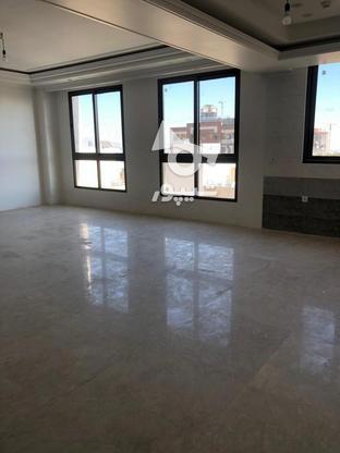 فروش آپارتمان 160 متر در شهرک غرب در گروه خرید و فروش املاک در تهران در شیپور-عکس4