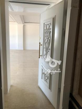 فروش آپارتمان 160 متر در شهرک غرب در گروه خرید و فروش املاک در تهران در شیپور-عکس7