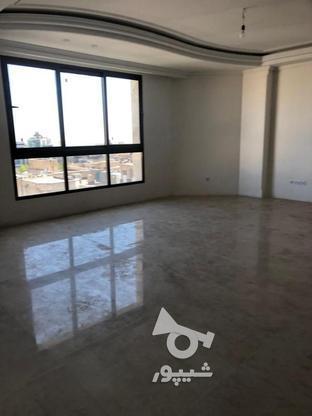 فروش آپارتمان 160 متر در شهرک غرب در گروه خرید و فروش املاک در تهران در شیپور-عکس6