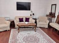 آپارتمان 78 متر۲خواب سنددار در حکیمیه در شیپور-عکس کوچک