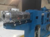 المنت دستگاه گرانول/المنت در شیپور