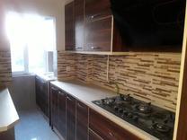 فروش فوری آپارتمان در معلم،106 متر ،کوچه پیتزا شاین  در شیپور