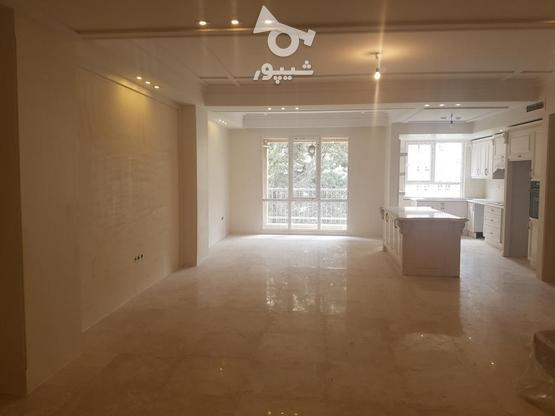 فروش آپارتمان 145 متر در هروی در گروه خرید و فروش املاک در تهران در شیپور-عکس1