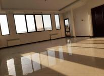 فروش آپارتمان 117 متر در بلوار فردوس شرق در شیپور-عکس کوچک