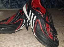 کفش سالن (فوتسال) در شیپور-عکس کوچک