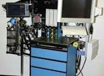 منشی شرکت تجهیزات پزشکی در شیپور-عکس کوچک