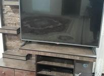 میز تلویزیون سالم در شیپور-عکس کوچک