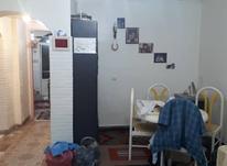 آپارتمان 60 متر در شهرک غرب در شیپور-عکس کوچک