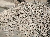حمل مصالح ساختمان خزروان در شیپور-عکس کوچک