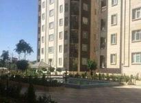 143 متر آپارتمان اندیشه مجتمع پردیسان پارک در شیپور-عکس کوچک