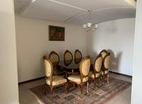 اجاره آپارتمان ۱۸۰ متر در نیاوران شمال کاخ در شیپور-عکس کوچک