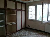 اجاره آپارتمان 200 متر در قیطریه در شیپور-عکس کوچک