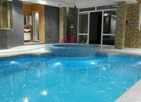 فروش آپارتمان 280 متر در ولنجک در شیپور-عکس کوچک