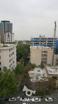 فروش آپارتمان 250 متر در زعفرانیه در گروه خرید و فروش املاک در تهران در شیپور-عکس1