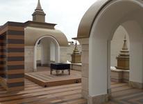 آپارتمان 290 متری در زعفرانیه در شیپور-عکس کوچک