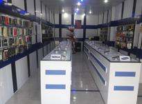 وسایل تعمیرات و دکوراسیون برای فروشگاه موبایل در شیپور-عکس کوچک
