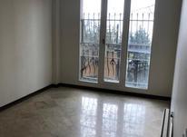 اجاره آپارتمان ۱۶۰ متر شمال کاخ نیاوران در شیپور-عکس کوچک