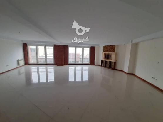 اجاره آپارتمان ۱۸۰ متر در نیاوران جبلی در گروه خرید و فروش املاک در تهران در شیپور-عکس1