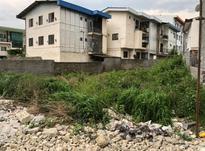 زمین مسکونی 500 متری  در شیپور-عکس کوچک