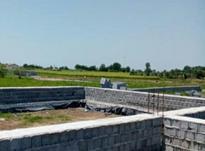 220 متر زمین ویلایی با مجوز ساخت در شیپور-عکس کوچک