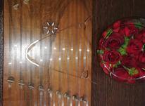 سنتور چهارباغ در شیپور-عکس کوچک