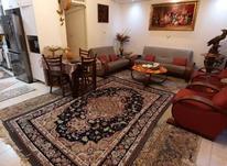 ۶۵متر خیابان آذربایجان خیابان خوش در شیپور-عکس کوچک