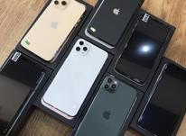 طرح اصلی Apple iphone 11 pro max فول کپی  در شیپور-عکس کوچک