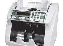 دستگاه پول شمار ncr 407 در شیپور-عکس کوچک