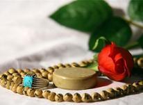قبول و انجام نماز و روزه استیجاری و ختم قرآن در شیپور-عکس کوچک
