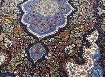 4تخته فرش آکبند وصفر 700شانه با تراکم2550(2×3) در شیپور-عکس کوچک