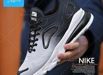 کفش مردانه در چند طرح +ارسالدربمنزل در شیپور-عکس کوچک