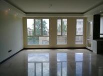 اجاره آپارتمان 135 متر در قیطریه در شیپور-عکس کوچک