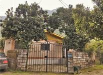 فروش خانه و کلنگی 220 متر در نوشهر در شیپور-عکس کوچک