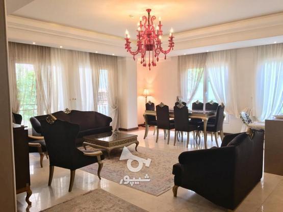 فروش آپارتمان 137 متر در گلچین در گروه خرید و فروش املاک در تهران در شیپور-عکس1
