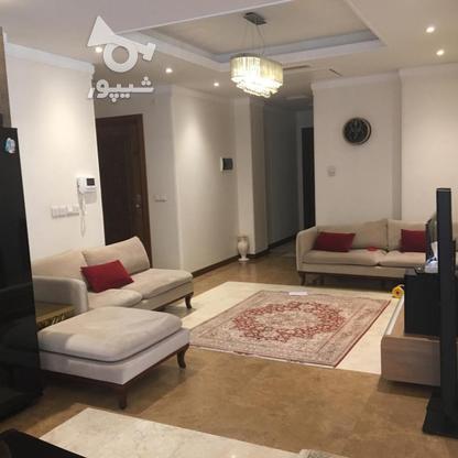 فروش آپارتمان 137 متر در گلچین در گروه خرید و فروش املاک در تهران در شیپور-عکس2